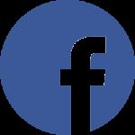 facebook_circle_logo-150x150