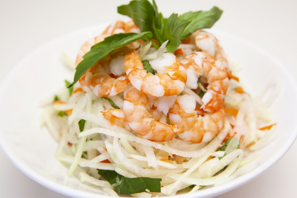 papaya salad (4)