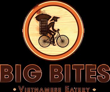 Big Bites Eatery
