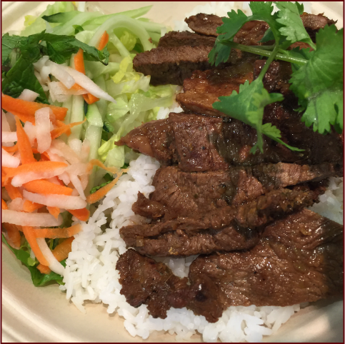 grilled-beef-bowl-image