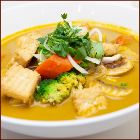 lemongrass-curry-tofu-image
