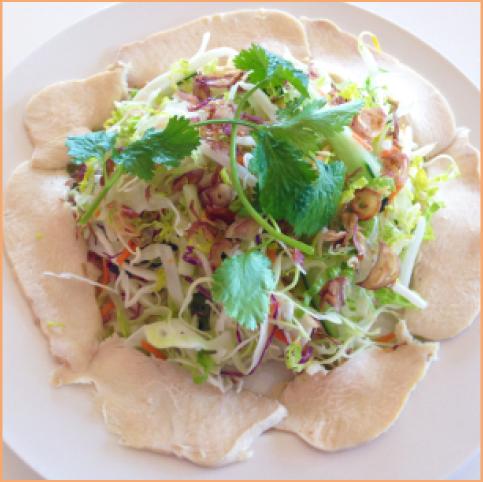 vietnamese-chicken-salad-image